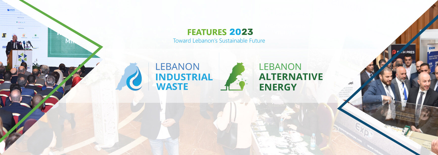 Lebanon Sustainability Week 2020