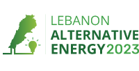 Lebanon Alternative Energy
