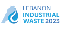 Lebanon Industrial Waste