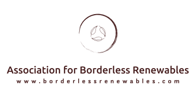 Borderless Renewables