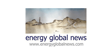 energyglobalnews
