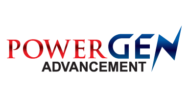 powergenadvancement