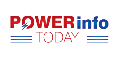 Powerinfo Today