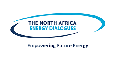 thenorthafrica-energy-dialogues