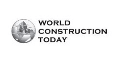 worldconstructiontoday