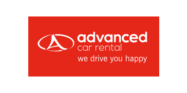 Advanced Car Rental