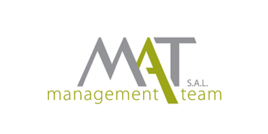 MAT-Management Team S.A.L