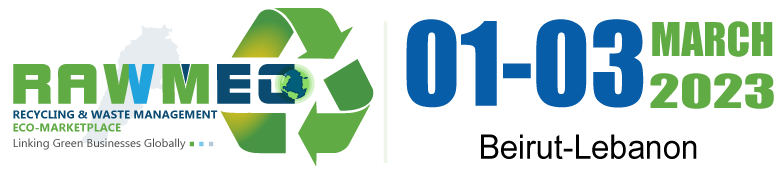 Recycling & Waste Managgement Exhibition & Conference 2020