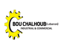 bouchalhoub