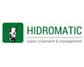 hidromatic
