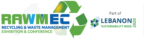 RAWMEC Logo