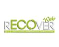 recoverweb